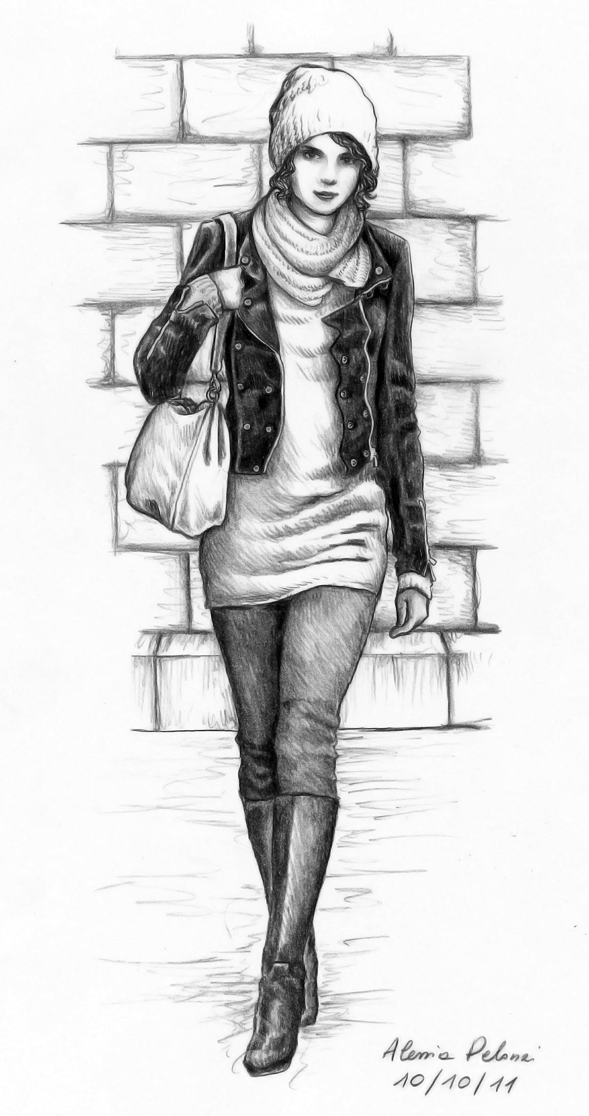 Exploring alessiapelonzi com Images FemaleCelebrity