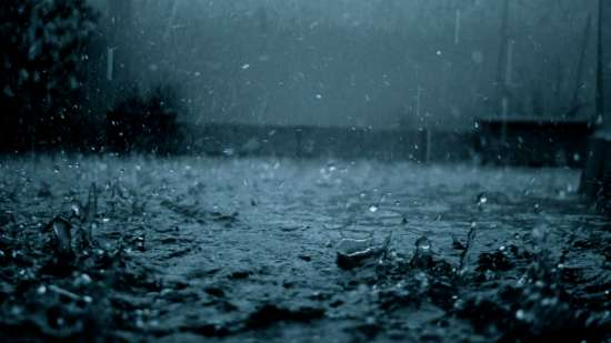 dark-rain-hd-fullhdwpp-966082